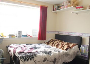 Thumbnail 2 bed terraced house to rent in Cheviot Close, Heathrow
