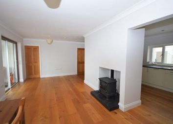 Thumbnail 2 bed property to rent in Ballelby, Dalby
