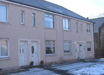 Thumbnail 2 bed end terrace house to rent in 532 Merry St Motherwell, Motherwell