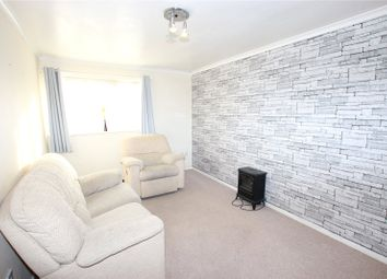 Thumbnail 1 bed flat to rent in Laithwaite Close, Leicester