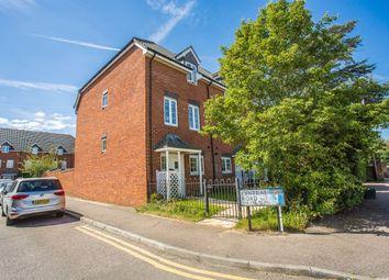 4 bed property for sale in Central Road, Morden SM4