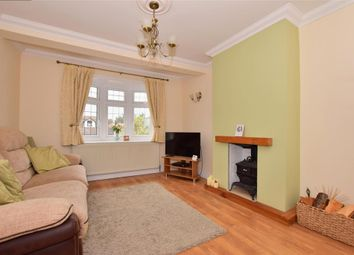 Thumbnail 4 bed bungalow for sale in Browns Avenue, Runwell, Wickford, Essex