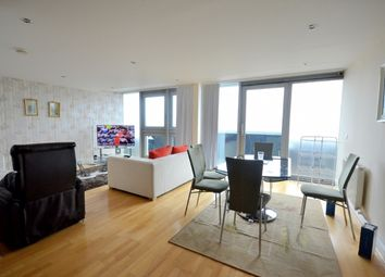 Thumbnail 2 bed flat to rent in Tallyho, 100 Kingsway, London