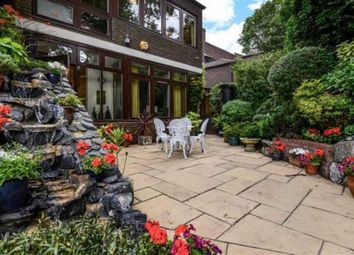 Thumbnail 8 bed property for sale in Grange Gardens, London