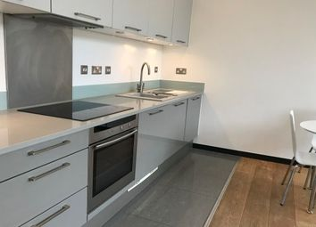 2 bed flat to rent in Abbey Park Road, Leicester LE4