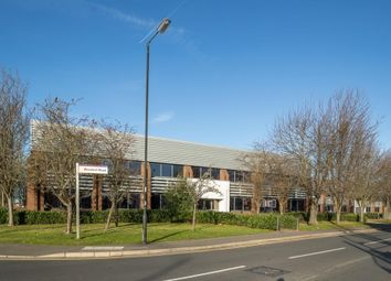 Thumbnail Industrial to let in 86 - 88 Bestobell Road, Slough Trading Estate, Slough, Berkshire