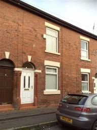 Thumbnail 2 bedroom terraced house to rent in Mattison Street, Openshaw, Manchester