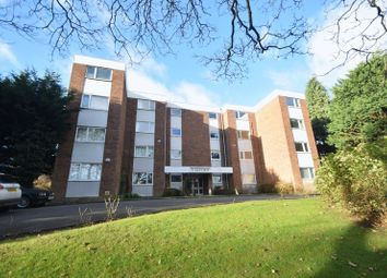 Thumbnail 2 bedroom flat for sale in New Bedford Road, Luton