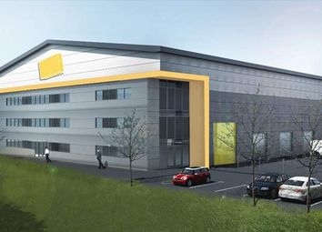 Thumbnail Serviced office to let in Unit 2B, Stafford