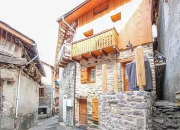 Thumbnail 2 bed property for sale in St-Martin-De-Belleville, Savoie, France