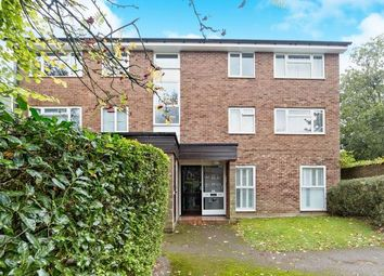 Thumbnail 2 bed flat for sale in Inglewood, Pixton Way, Selsdon, South Croydon