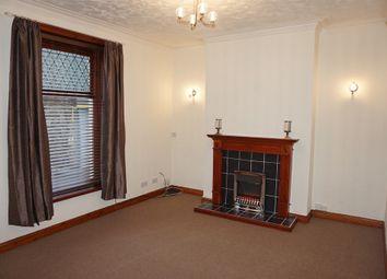 Thumbnail 3 bed terraced house to rent in Lloyd Street, Darwen