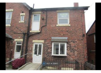 Thumbnail 1 bed flat to rent in Manston Lane, Leeds