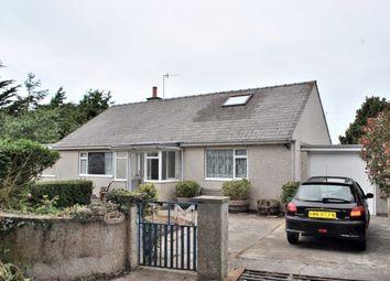 Thumbnail 2 bed bungalow for sale in Glen Luce, Brough Jairg, Ballaugh