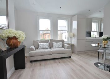 Thumbnail 1 bed flat for sale in Lime Grove, New Malden