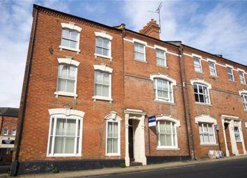 Room to rent in Hazelwood Road, Northampton NN1
