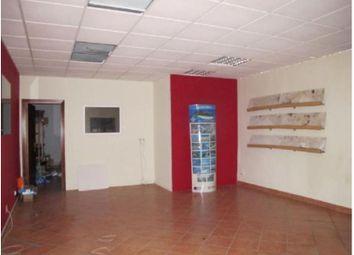 Thumbnail Retail premises for sale in 8200 Olhos De Água, Portugal