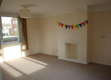 Thumbnail 2 bed semi-detached house to rent in Longmead, Abingdon, Oxfordshire