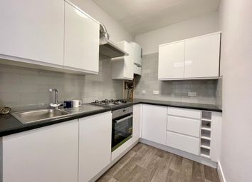 Thumbnail 2 bed flat to rent in Lichfield Grove, Finchley Central, London