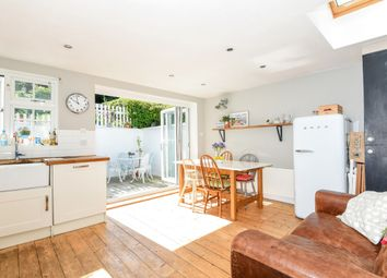 Thumbnail 3 bed semi-detached house to rent in Beechwood Road, Caterham