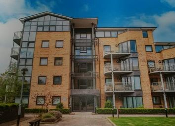 Thumbnail 2 bedroom flat for sale in Florence House, Eboracum Way, York