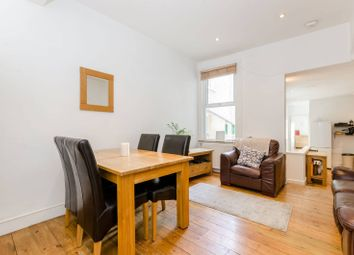 Thumbnail 4 bed flat for sale in Townmead Road, Sands End