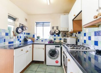 3 bed property for sale in Westminster Avenue, Thornton Heath CR7