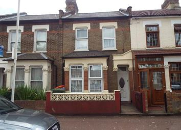 Thumbnail 3 bed property for sale in Wordsworth Avenue, London