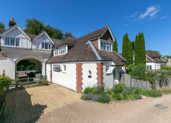 Thumbnail 4 bed property for sale in Hammerwood Road, Ashurst Wood, East Grinstead
