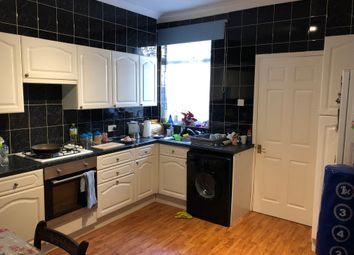 Thumbnail 2 bed terraced house for sale in Henley Grove Rd, Henley, Rotherham