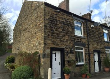 Thumbnail 2 bed cottage to rent in Red Bridge, Bolton