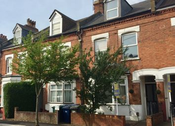 2 bed flat for sale in 24, Hutton Grove, London N12