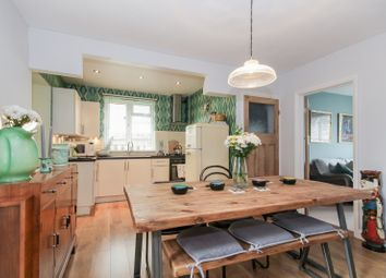 2 bed flat for sale in Dodgson Road, Oxford OX4