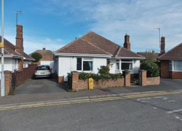 Thumbnail 3 bed bungalow for sale in The Avenue, Longlevens, Gloucester