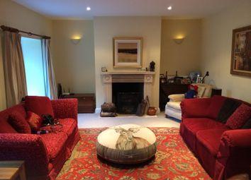 Thumbnail 3 bed property to rent in Monkton Farleigh, Bradford-On-Avon