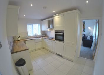 Thumbnail 3 bed detached house for sale in East Street, Corfe Castle