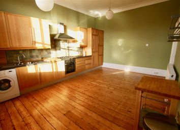 Thumbnail 2 bed flat to rent in Warrior Square, St. Leonards-On-Sea, East Sussex