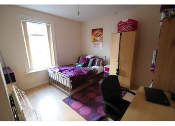 3 bed property to rent in 17 Rosa Road, Crookesmoor, Sheffield S10