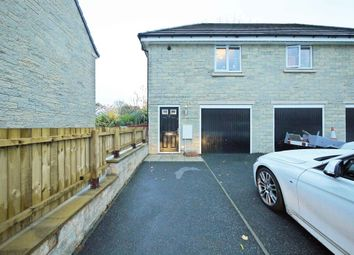 Thumbnail 2 bed property for sale in 11, The Oval, Dewsbury, West Yorkshire