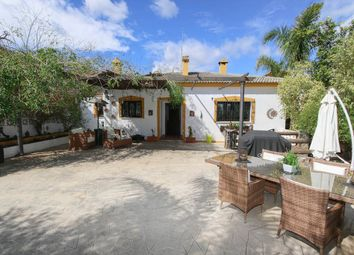 Thumbnail 4 bed country house for sale in Coin, Coín, Málaga, Andalusia, Spain