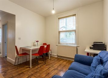 Thumbnail 2 bed flat to rent in Windmill Road, London