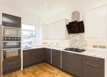Thumbnail 2 bed flat for sale in Pavilion Terrace, Wood Lane