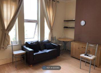 Thumbnail 1 bed flat to rent in Ella Street, Hull