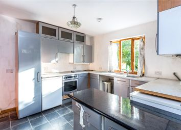 Thumbnail 4 bedroom detached house for sale in Harberton Mead, Headington, Oxford, Oxfordshire