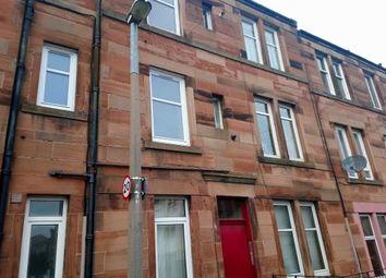 Thumbnail 1 bed flat to rent in 7/4, Piersfield Grove, Edinburgh