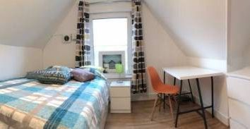 Thumbnail Room to rent in Farmdale Road, Westcombe Park, East Greenwich, London, Greater London