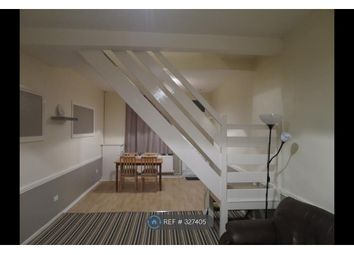 Thumbnail 2 bed terraced house to rent in Cross Road, Coventry