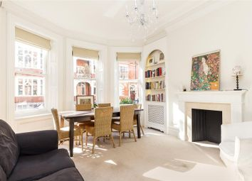 Thumbnail 3 bed flat for sale in Cadogan Gardens, Chelsea