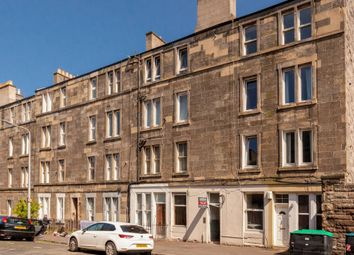 Thumbnail 1 bed flat for sale in 19 3F3, Springwell Place, Edinburgh