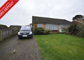 Thumbnail 2 bed detached bungalow to rent in Pebsham Lane, Bexhill-On-Sea